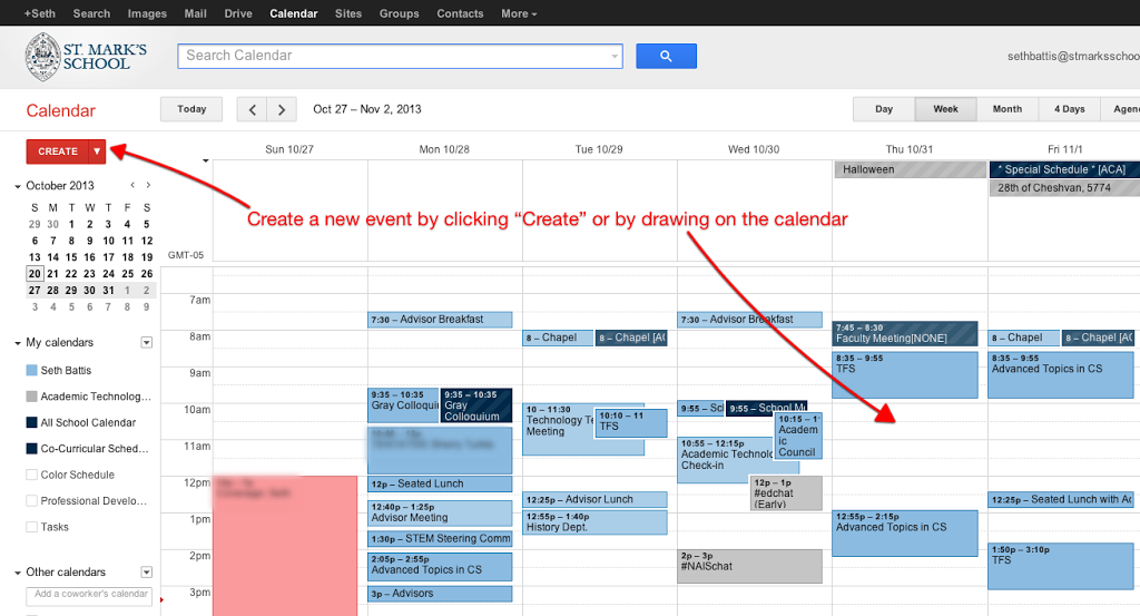 Free Shared Calendar.People S Calendars Are Complicated How Do I Find Shared Free Time